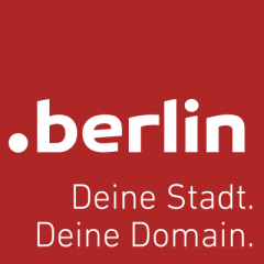 Logo dot.berlin