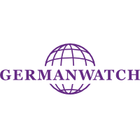 Logo Germanwatch