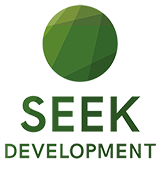 Logo SEEK Development